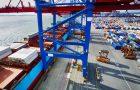 International Shipping Tips for Start-ups