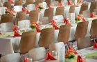 The Benefits of Hiring a Planner for Your Event in Australia