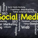 The Evolution of Social Media Marketing and Business