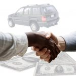 Selling a Car? How to Make the Most Money