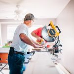 Why should I hire a professional carpenter?