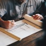 Three tips to start designing your building the right way
