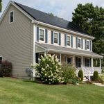 Achieve an Energy-Efficient Home with These Tips